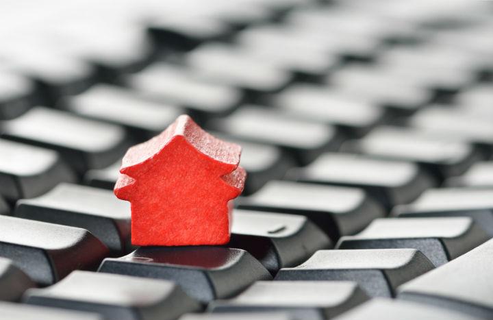 De ce să apelezi la o agenție imobiliară?