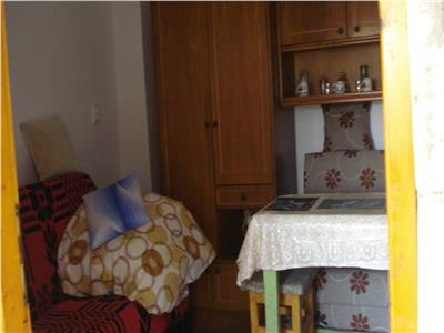 Casa in Popesti