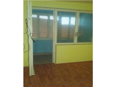 Apartament 3 camere in Tarcea