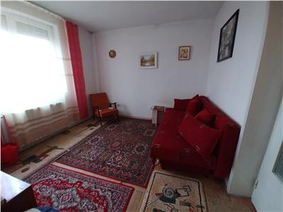 Apartament foarte spatios 2 camere