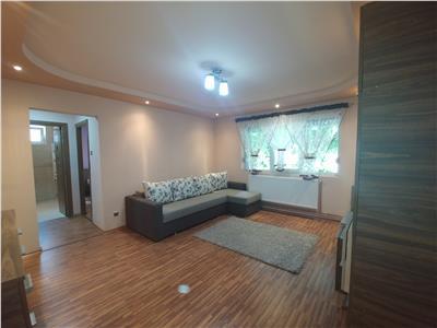 De inchiriat apartament cu 2 camere