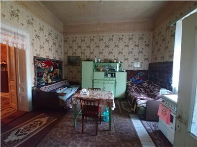 Casa spatioasa in Suplacu de Barcau
