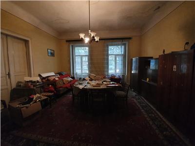 Casa in Oradea