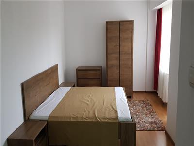 Apartament Doua Camere De Inchiriat, Zona Decebal, Oradea