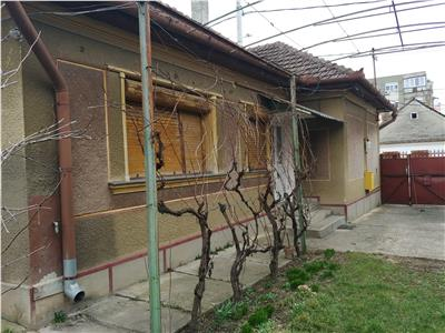 Casa de vanzare in Marghita