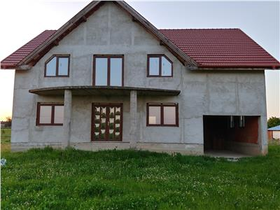 Casa de vanzare Chiribis