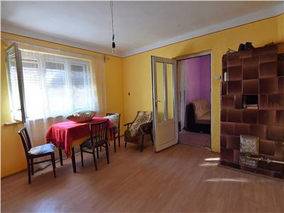 Casa 4 camere in Marghita