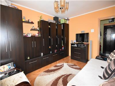 De vanzare, URGENT, apartament etaj II