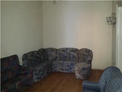 Casa in Marghita cu 5 camere