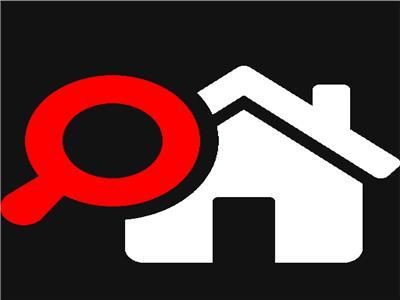 Casa cu 7 camere in Chiraleu