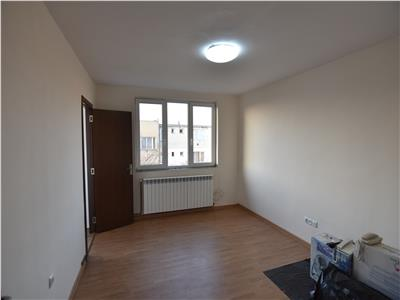 Apartament 2 camere - renovat acum